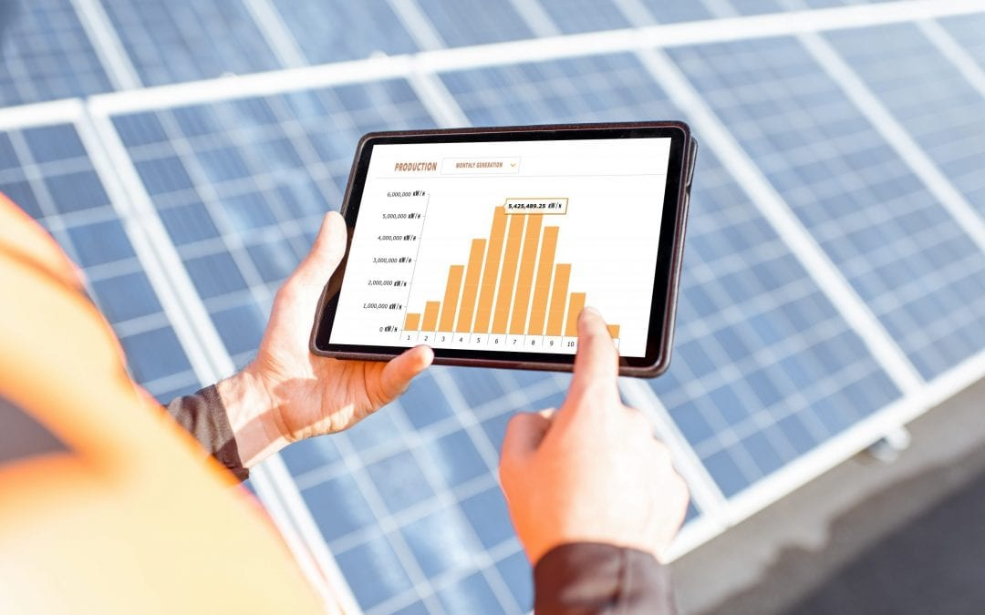 Is It Really Worth It? How to Pay for Solar Installations.
